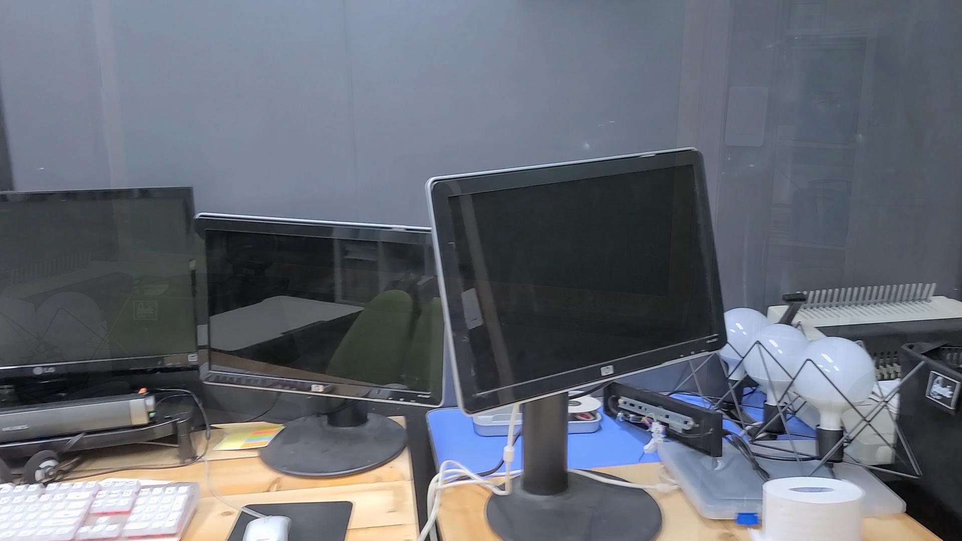 에스플러스학원 Splus Academy 비대면 온라인 완전탈바꿈.00_02_44_25.스틸 081제8강의실보조컴퓨터.jpg