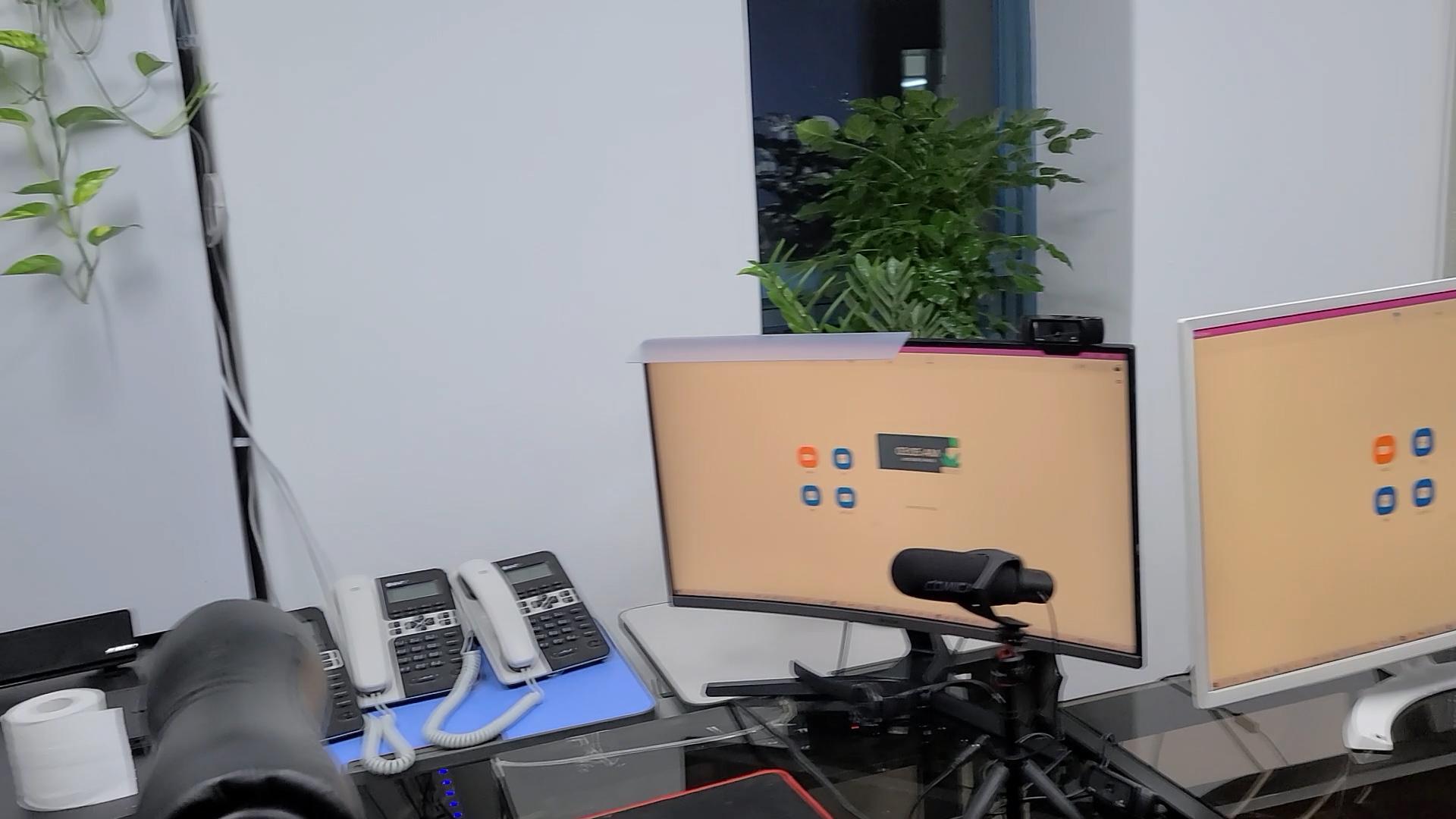 에스플러스학원 Splus Academy 비대면 온라인 완전탈바꿈.00_01_45_21.스틸 054제5강의실식물과컴퓨터.jpg