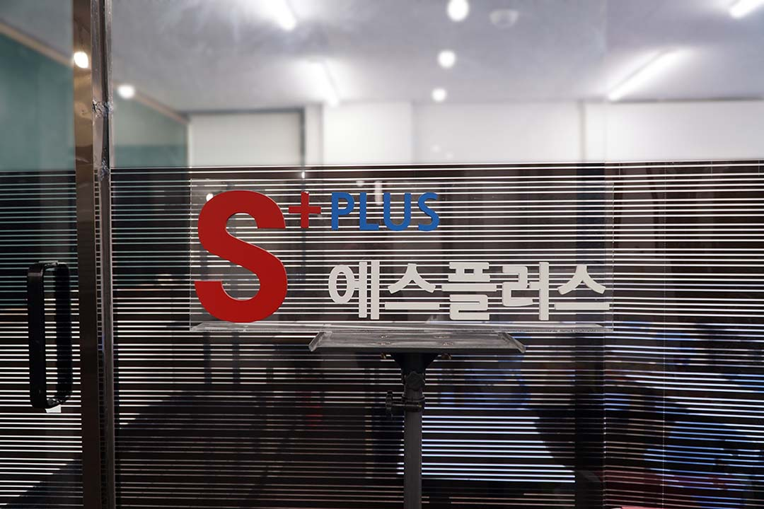 DSC09297_수정_720p.jpg